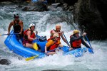 best tour operators india  - Adventure