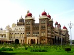 best tour operators india  - Monuments